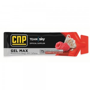 cnp-endurance-multisource-energy-gel-with-caffeine-sample-p55-274_zoom